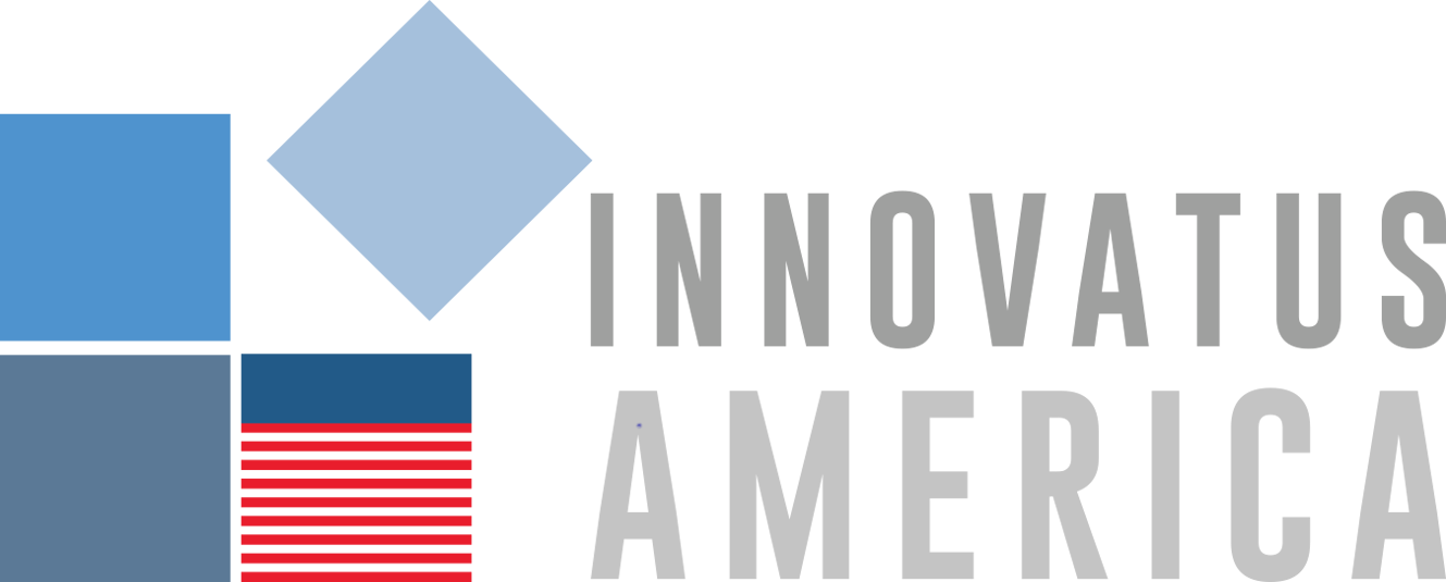 Innovatus America